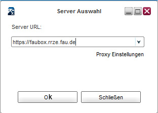 https://www.doku.faubox.rrze.fau.de/files/2015/07/faubox-server-falsch.jpg