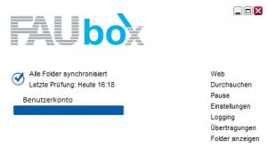 FAUbox_Nutzeranleitung 1