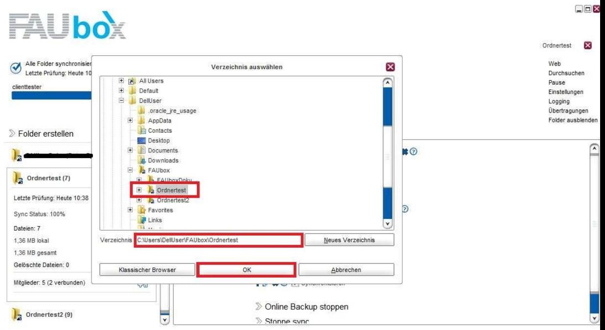 Tolle Schritt Für Schritt Builder Fortsetzen Ideen - Entry Level ...